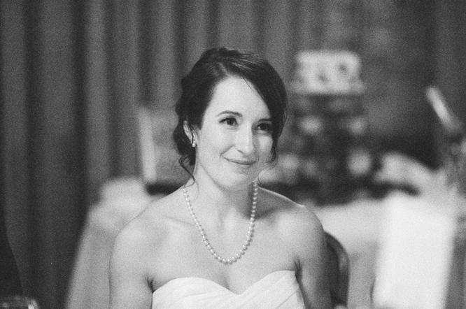 Foundry-Park-Inn-WedAthens-Georgia-Wedding-Photographer020