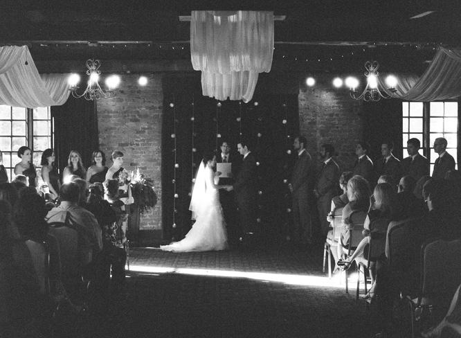 Foundry-Park-Inn-WedAthens-Georgia-Wedding-Photographer023