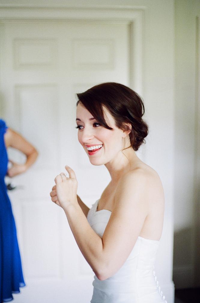 Foundry-Park-Inn-WedAthens-Georgia-Wedding-Photographer029
