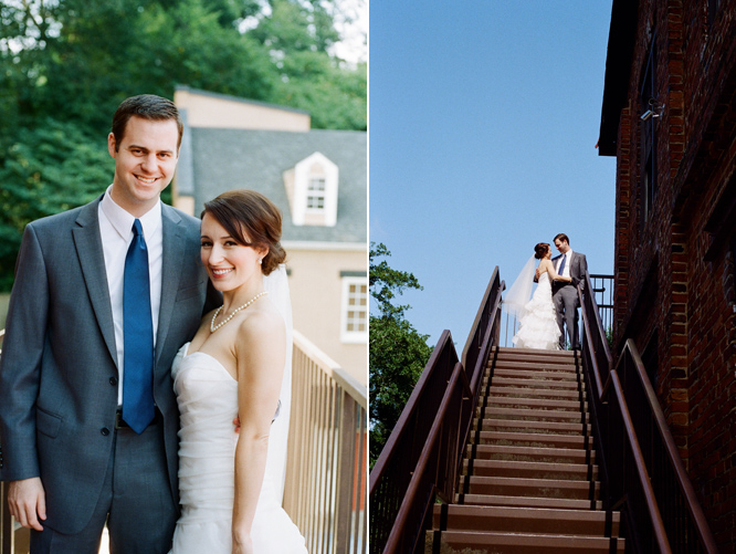 Foundry-Park-Inn-WedAthens-Georgia-Wedding-Photographer033