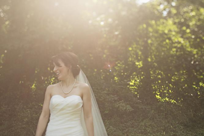 Foundry-Park-Inn-Wedding-Photographer006