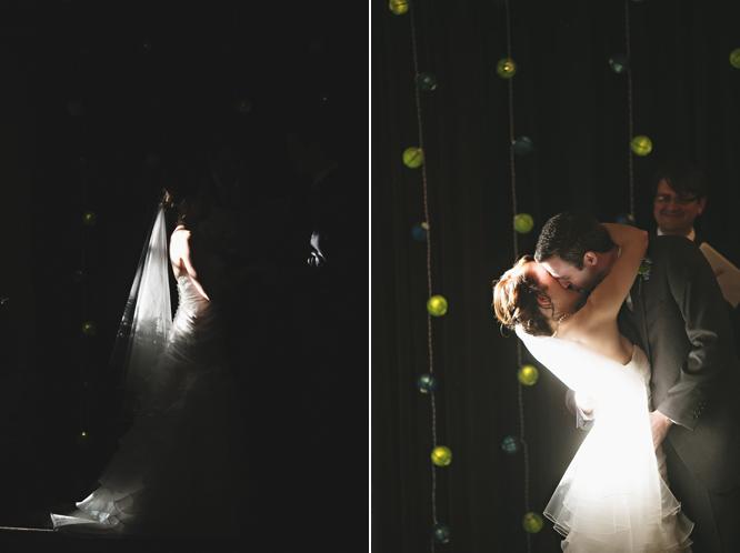 Foundry-Park-Inn-Wedding-Photographer017