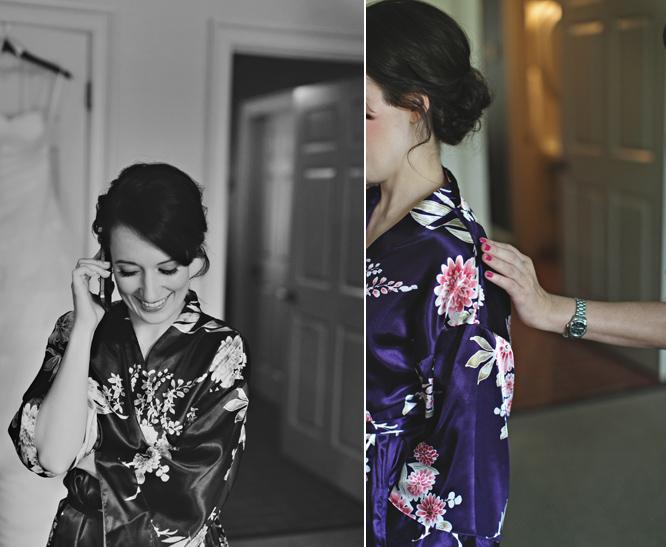 Foundry-Park-Inn-Wedding-Photography001