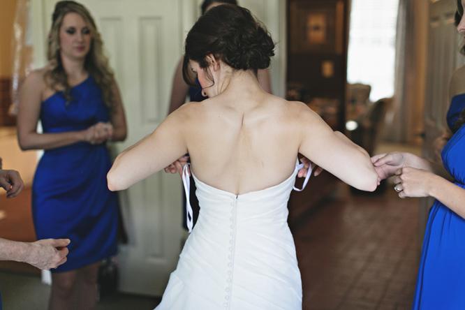 Foundry-Park-Inn-Wedding-Photography002