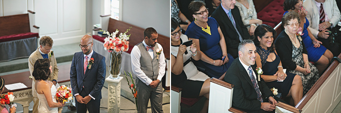 John-Amy-Non-Formal-Washington-DC-Wedding-Photographer009