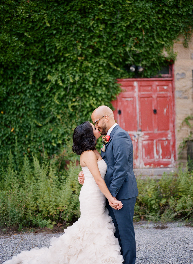 John-Amy-Non-Formal-Washington-DC-Wedding-Photographer021