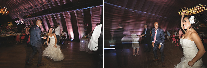 John-Amy-Non-Formal-Washington-DC-Wedding-Photographer044