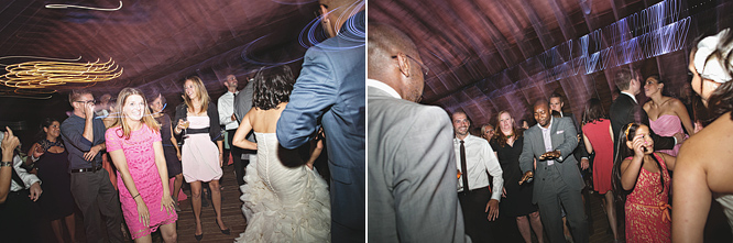John-Amy-Non-Formal-Washington-DC-Wedding-Photographer045
