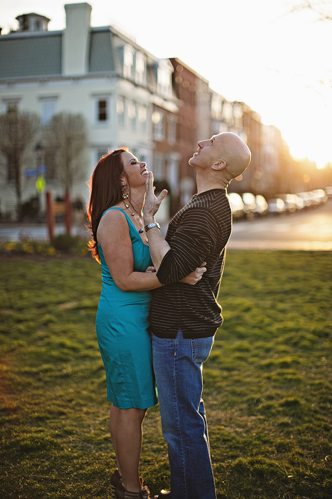 Old-Town-Alexdria-Engagement-Photographer013