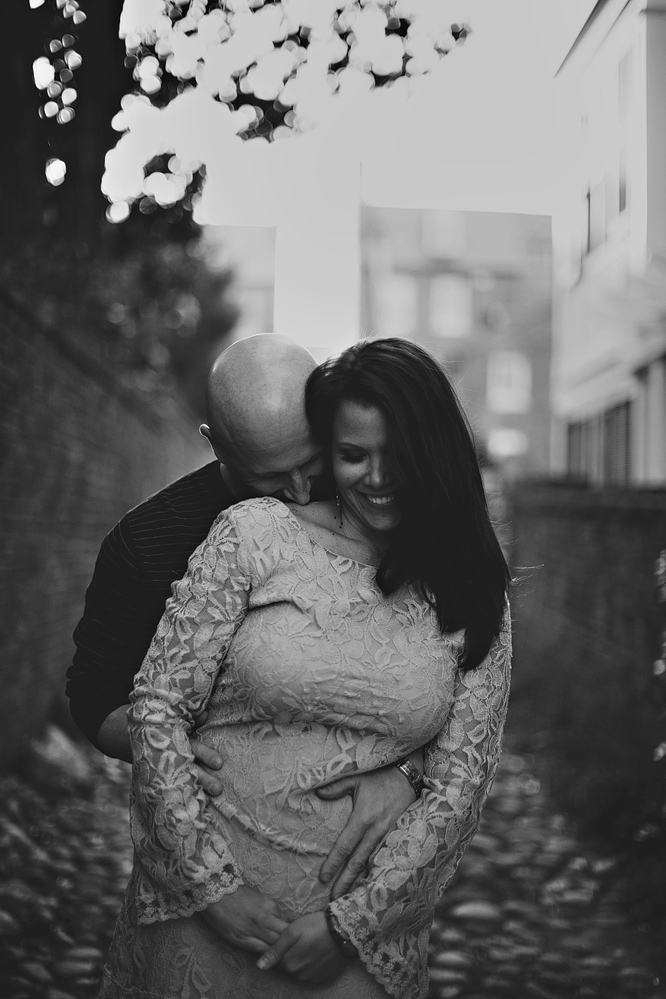 Old-Town-Alexdria-Engagement-Photographer014