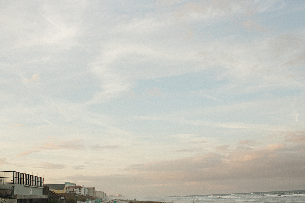 New-Smyrna-Beach-Photographer002.jpg