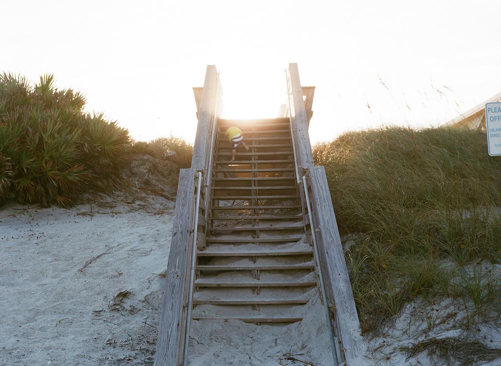 New-Smyrna-Beach-Photographer010.jpg