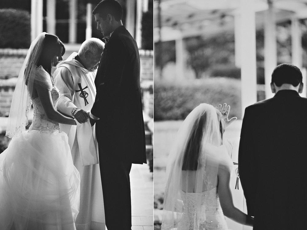 Mount-Vernon-Wedding-Photographer002.jpg