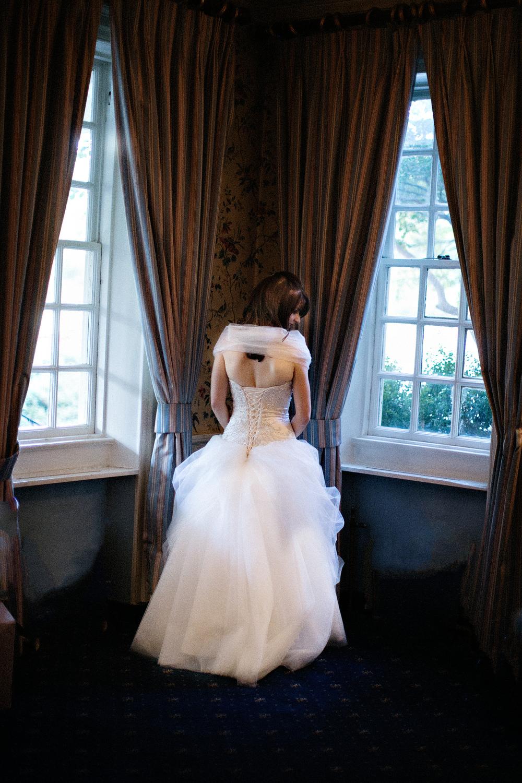 Mount-Vernon-Wedding-Photographer001.jpg