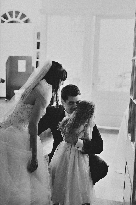 Mount-Vernon-Wedding-Photographer003.jpg
