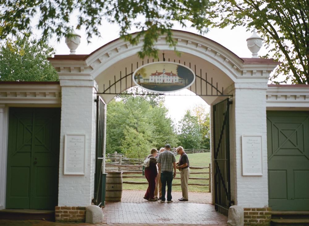 Mount-Vernon-Wedding-Photography001.jpg