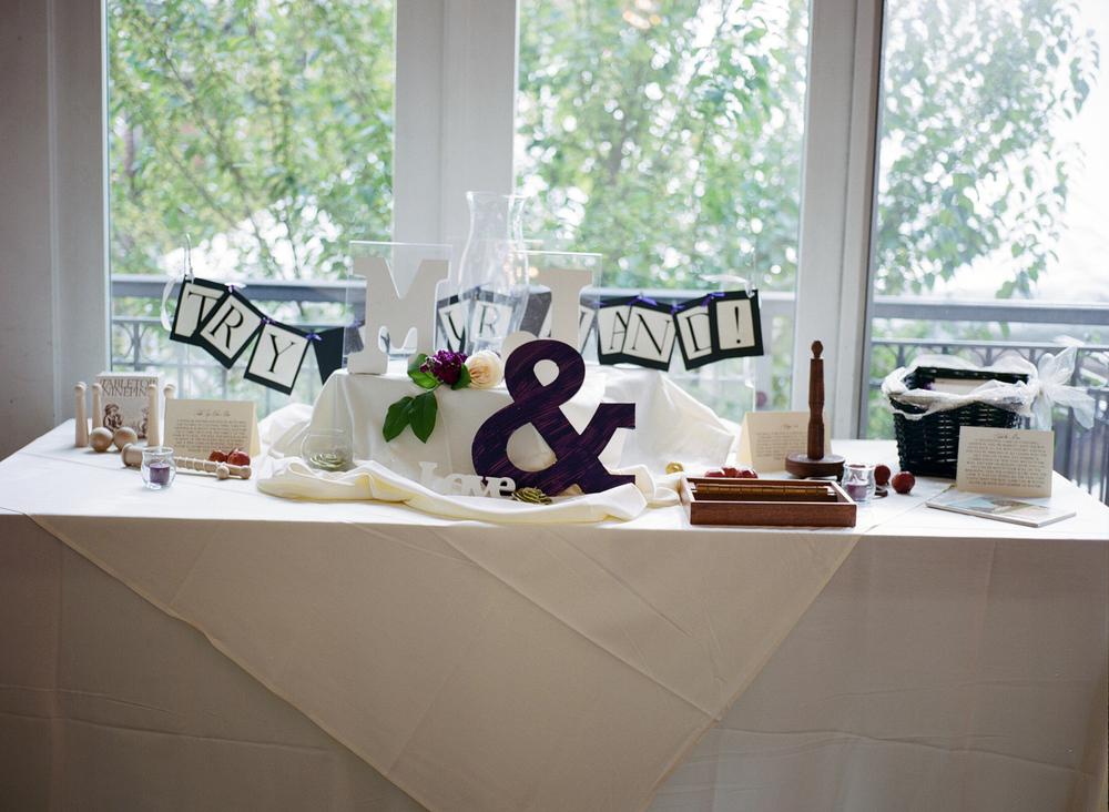 Mount-Vernon-Wedding-Photography006.jpg