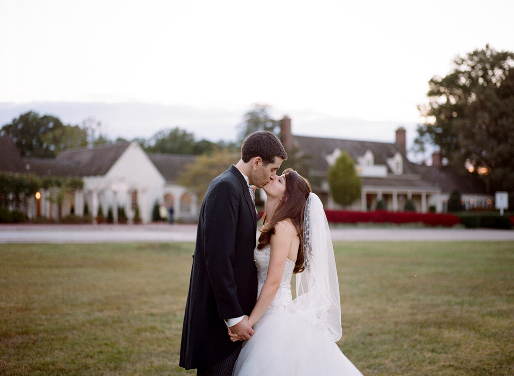 Mount-Vernon-Wedding-Photography009.jpg