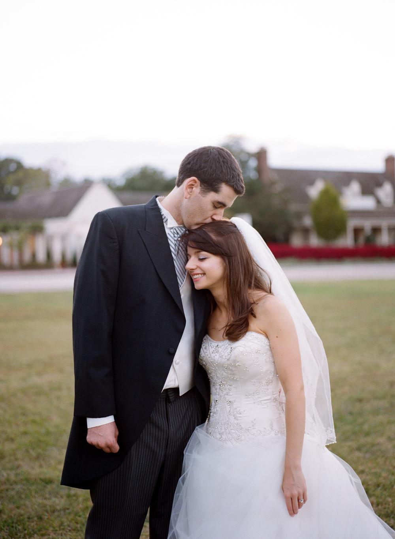 Mount-Vernon-Wedding-Photography010.jpg
