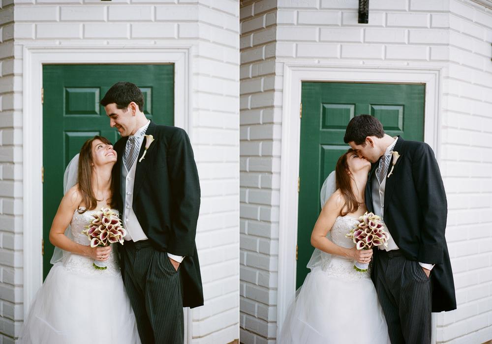 Mount-Vernon-Wedding-Photography012.jpg