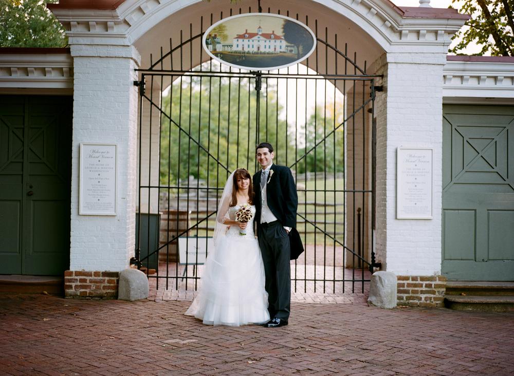 Mount-Vernon-Wedding-Photography013.jpg