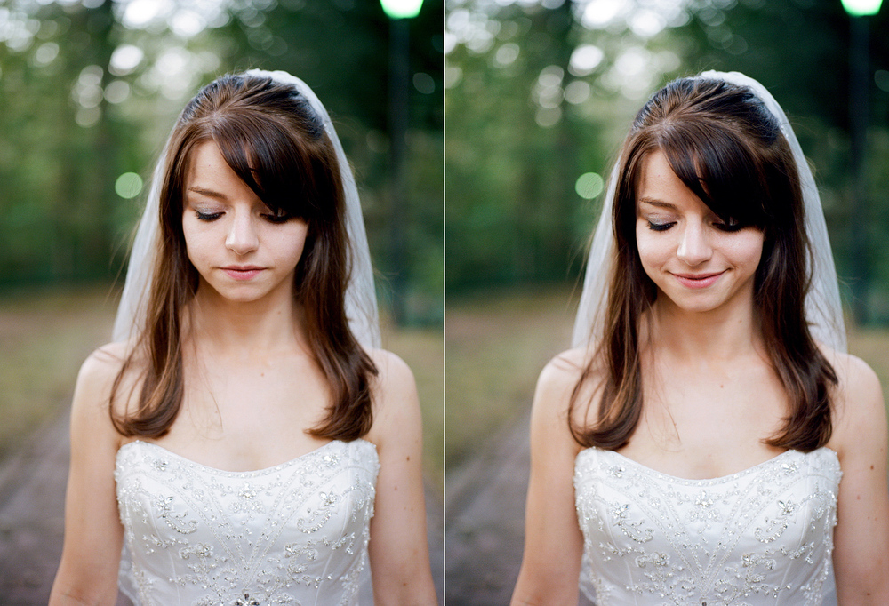 Mount-Vernon-Wedding-Photography014.jpg