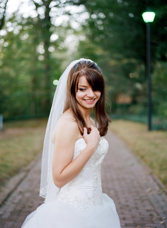 Mount-Vernon-Wedding-Photography015.jpg
