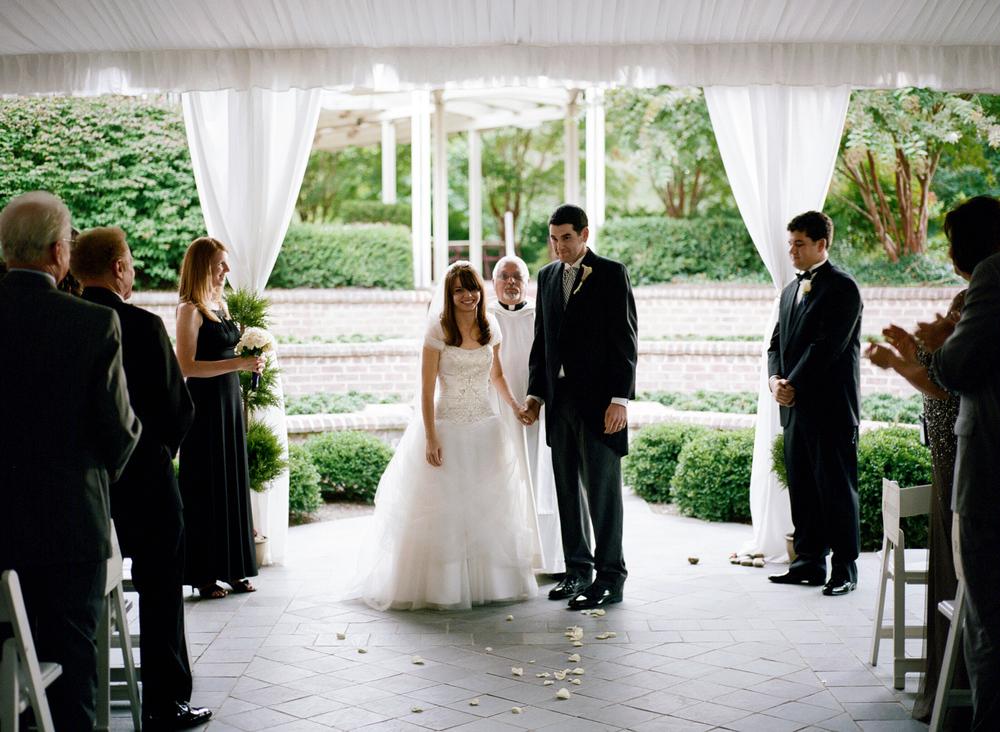 Mount-Vernon-Wedding-Photography017.jpg