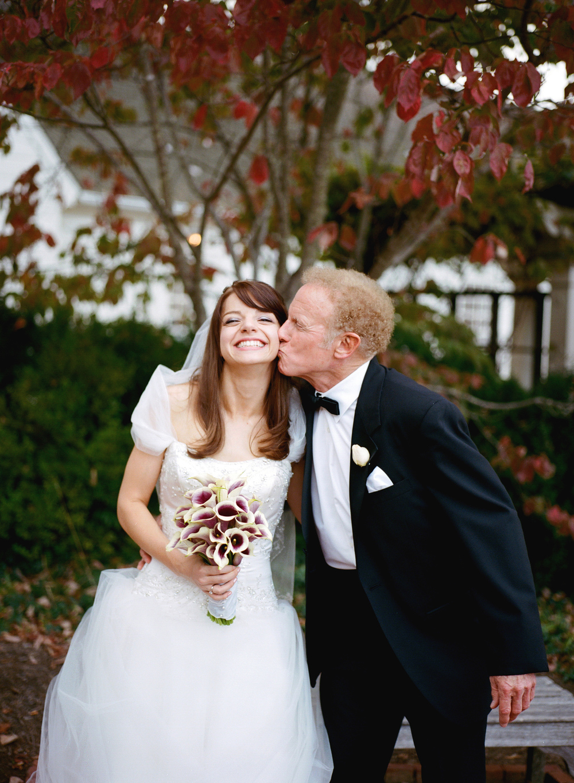 Mount-Vernon-Wedding-Photography018.jpg