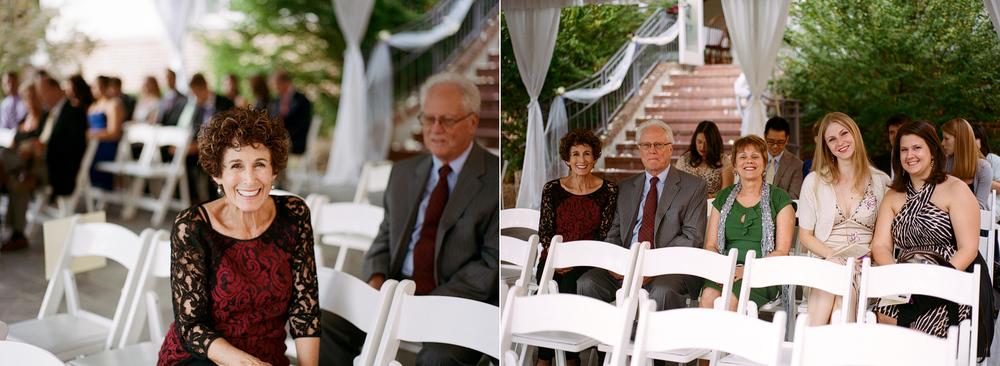 Mount-Vernon-Wedding-Photography020.jpg