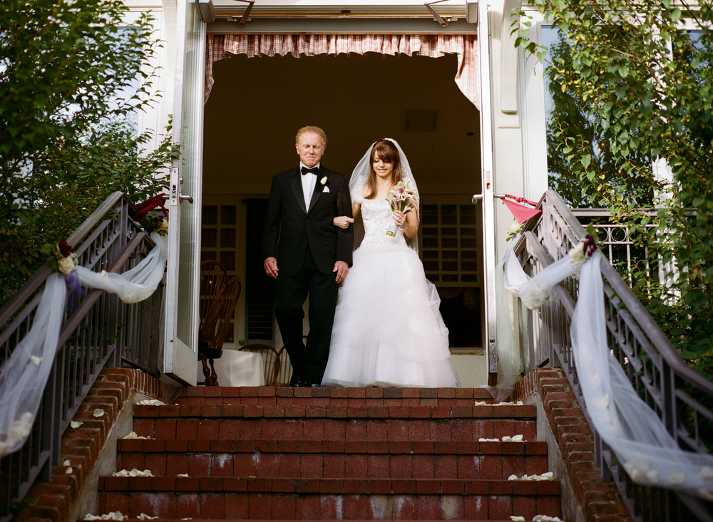 Mount-Vernon-Wedding-Photography023.jpg