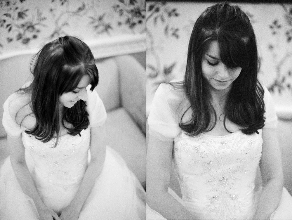 Mount-Vernon-Wedding-Photography028.jpg