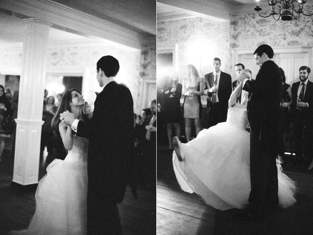 Mount-Vernon-Wedding-Photography032.jpg