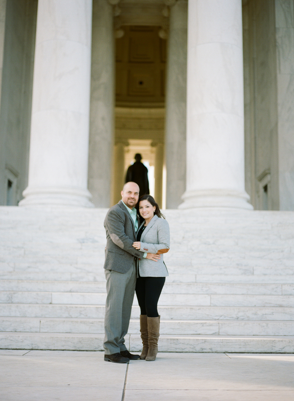 Jefferson-Engagement-Photographer008.jpg