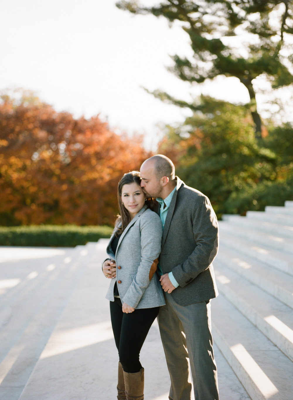 Jefferson-Memorial-Engagement-Photography010.jpg