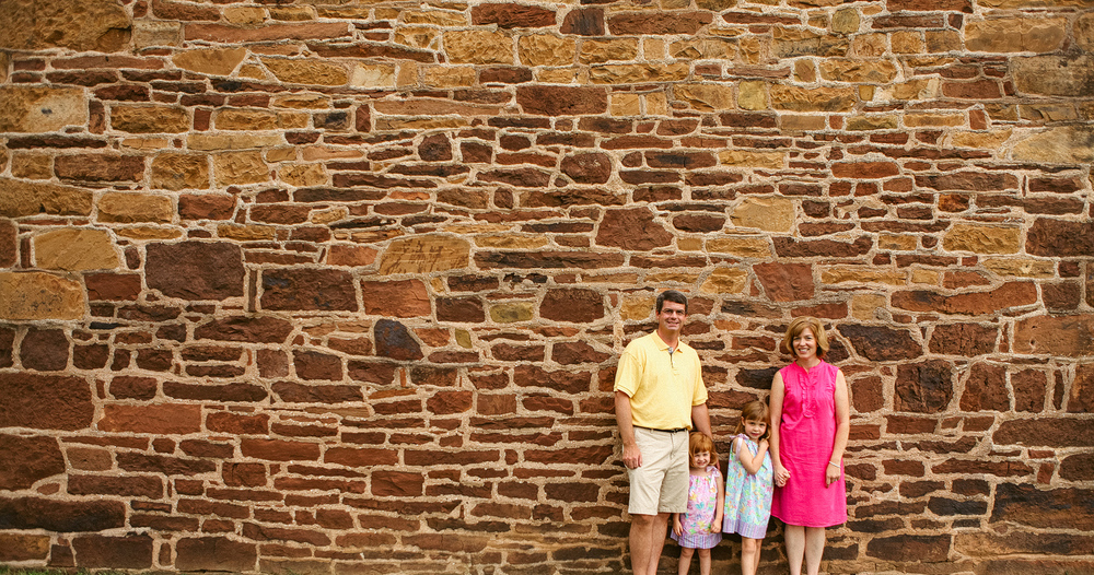 Manassas-Battlefield-Family-Photography001.jpg