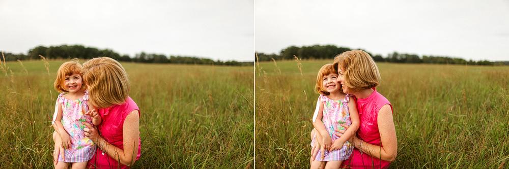 Manassas-Battlefield-Family-Photography010.jpg
