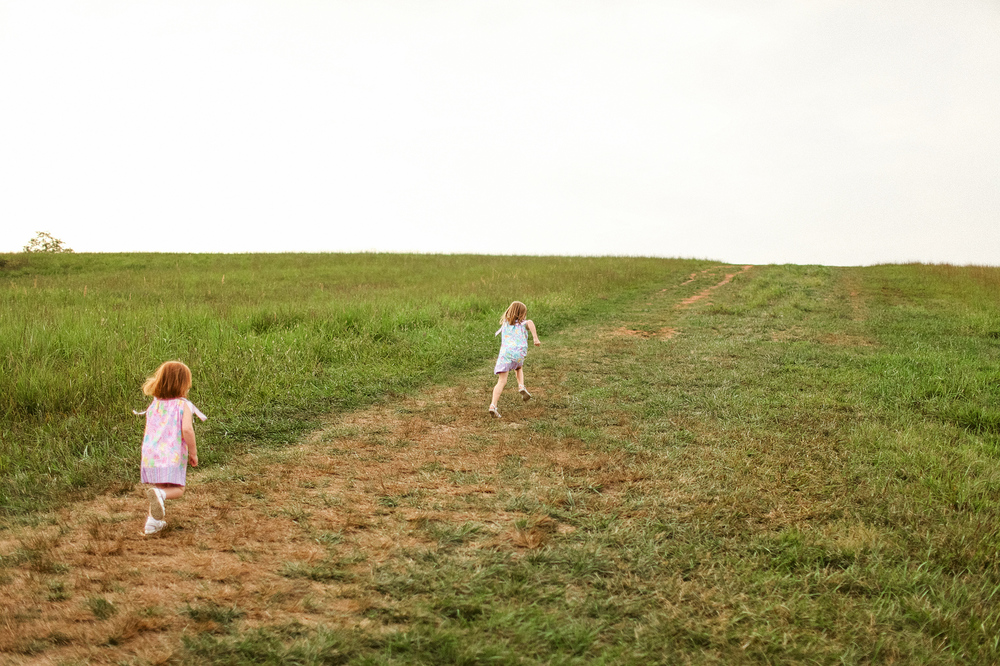 Manassas-Battlefield-Family-Photography009.jpg
