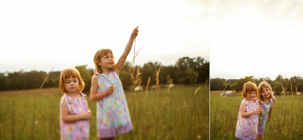 Manassas-Battlefield-Family-Photography014.jpg