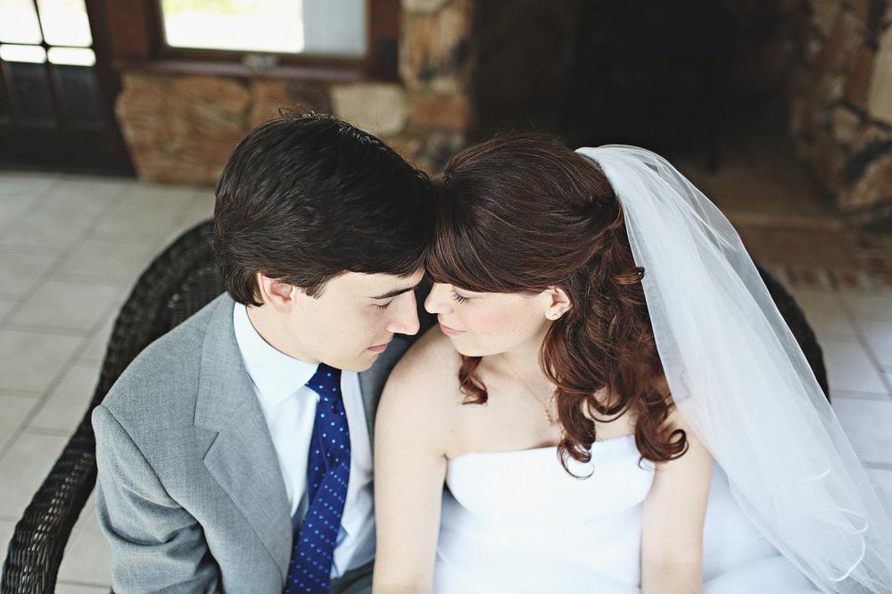 Washington-DC-Wedding-Photographer002.jpg