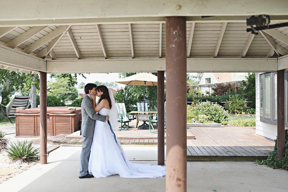 Washington-DC-Wedding-Photographer001.jpg