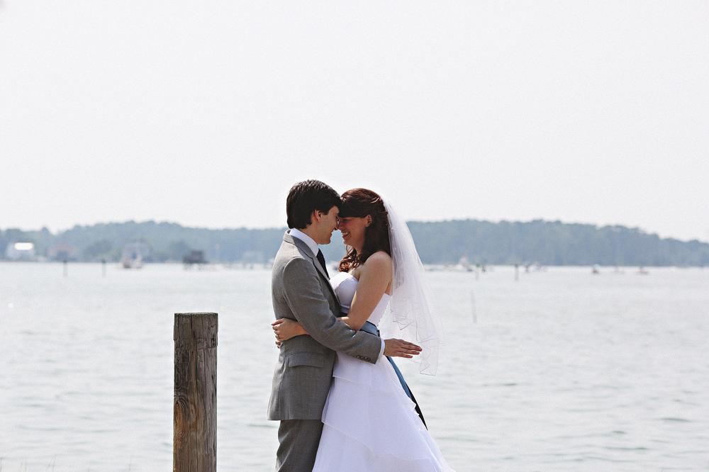 Washington-DC-Wedding-Photographer003.jpg