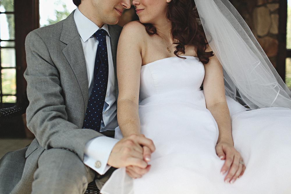 Washington-DC-Wedding-Photographer004.jpg