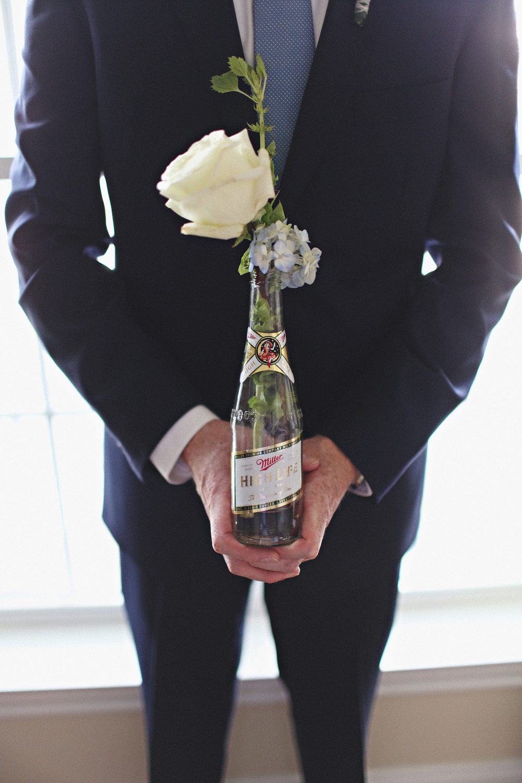 Washington-DC-Wedding-Photographer006.jpg