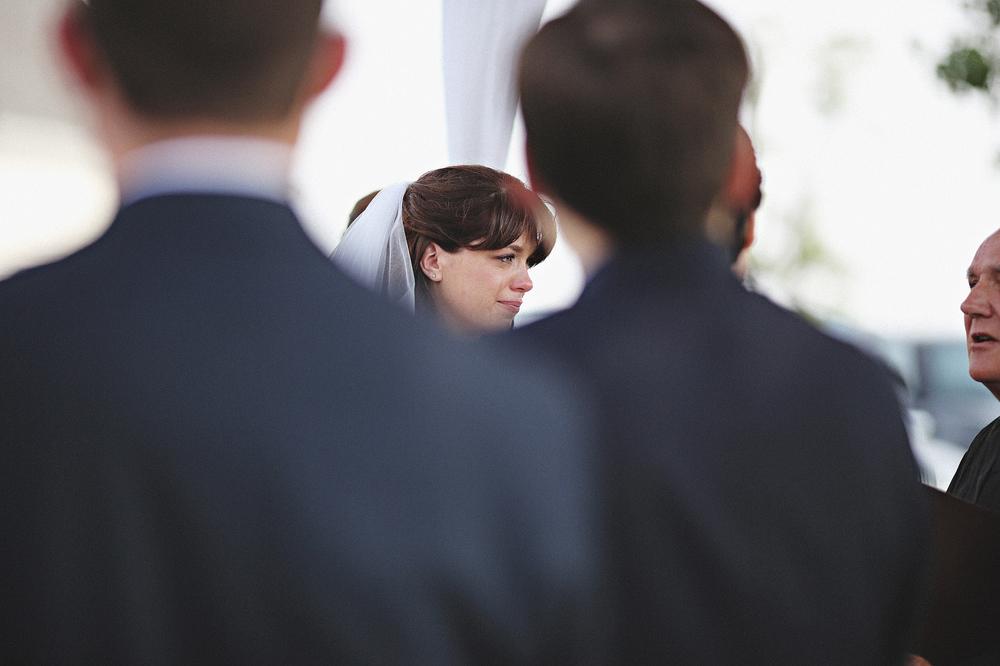 Washington-DC-Wedding-Photographer007.jpg