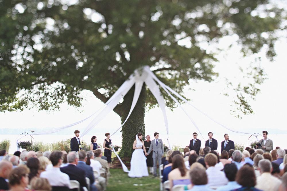 Washington-DC-Wedding-Photographer008.jpg