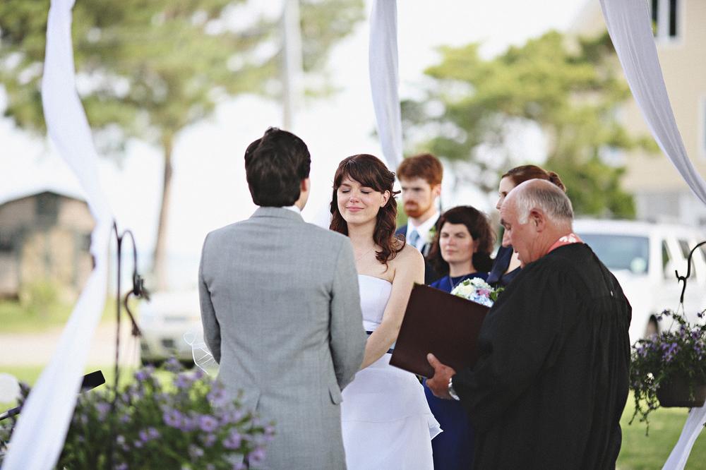 Washington-DC-Wedding-Photographer009.jpg