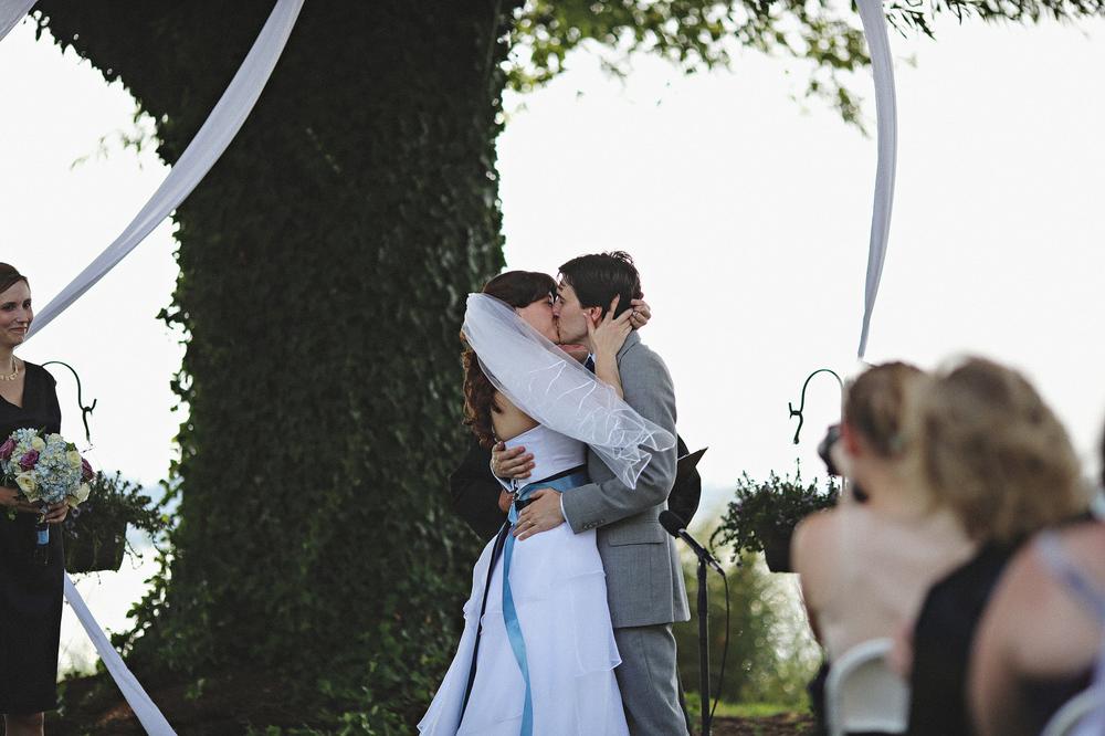 Washington-DC-Wedding-Photographer010.jpg