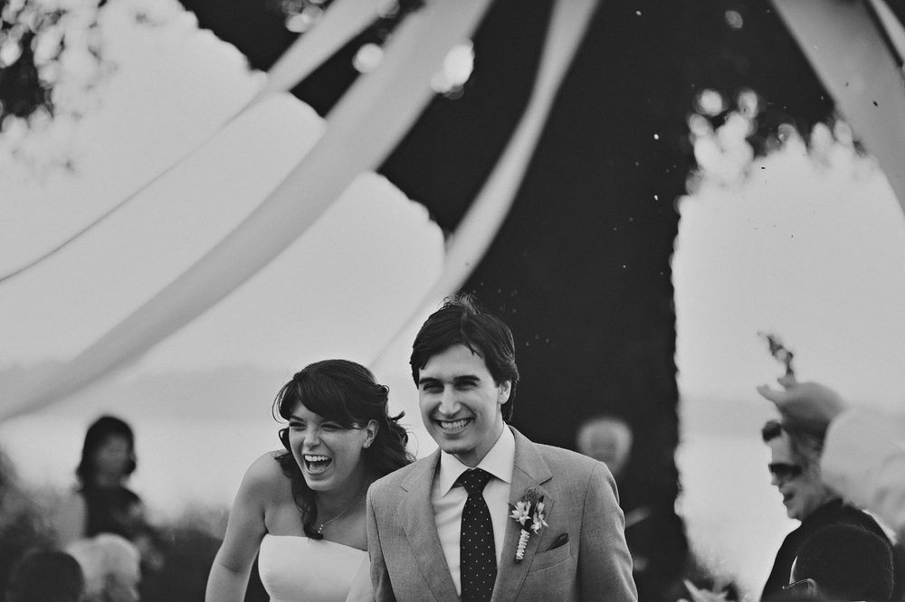 Washington-DC-Wedding-Photographer012.jpg