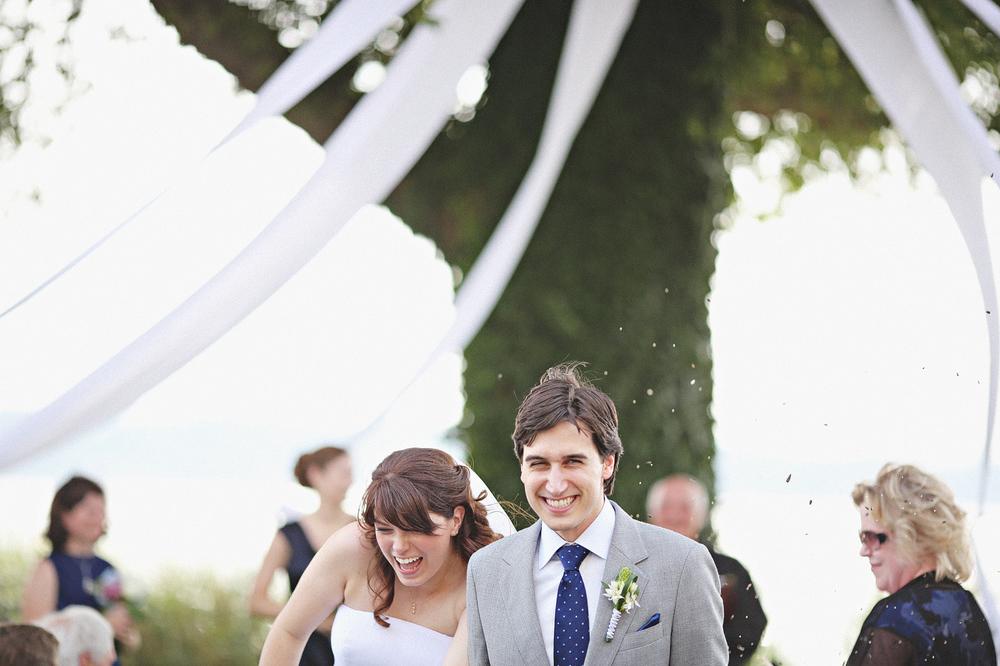 Washington-DC-Wedding-Photographer011.jpg